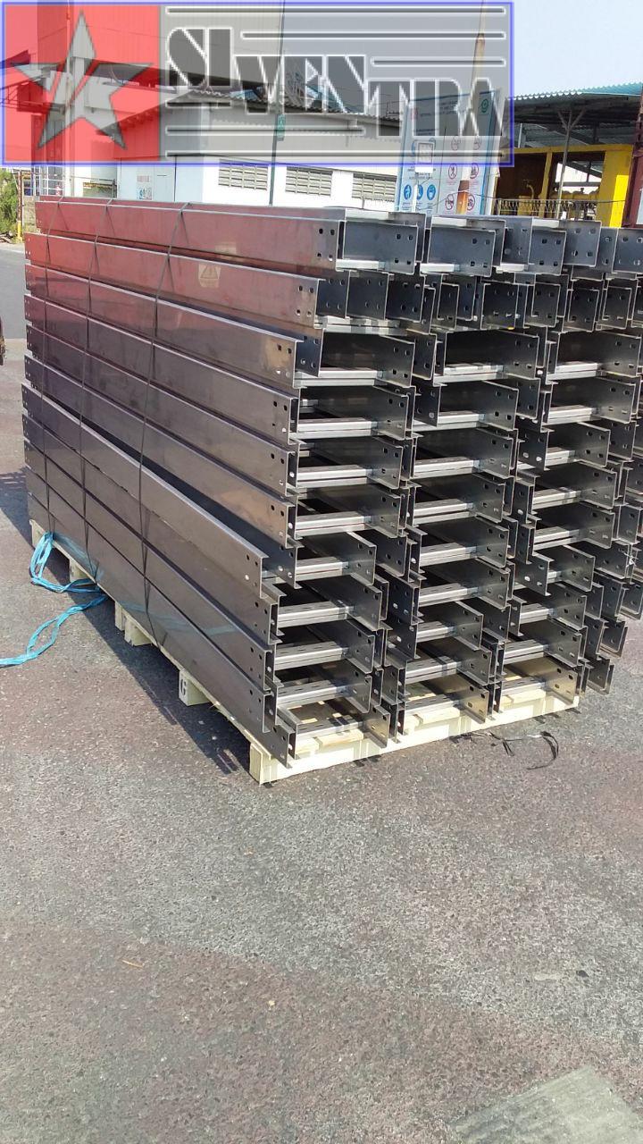 kabel tray 2